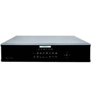 D-LINK DNR-F5832 32 Channel 8 Bay NVR Network Video Recorder