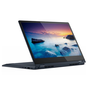 "Lenovo C340-14IWL Yoga Laptop, Intel Core i5-8265U up to 3.90 GHz, 14"" FHD Touch screen, 8GB DDR4 Ram, 256GB SSD Storage, Win 10, Black"