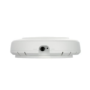 D-link Access Point Unified PoE 2.4Ghz 300Mbps (DWL-2600AP/BAUPC ) PURE TECH