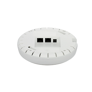 D-link Access Point Unified PoE 2.4Ghz 300Mbps (DWL-2600AP/BAUPC )
